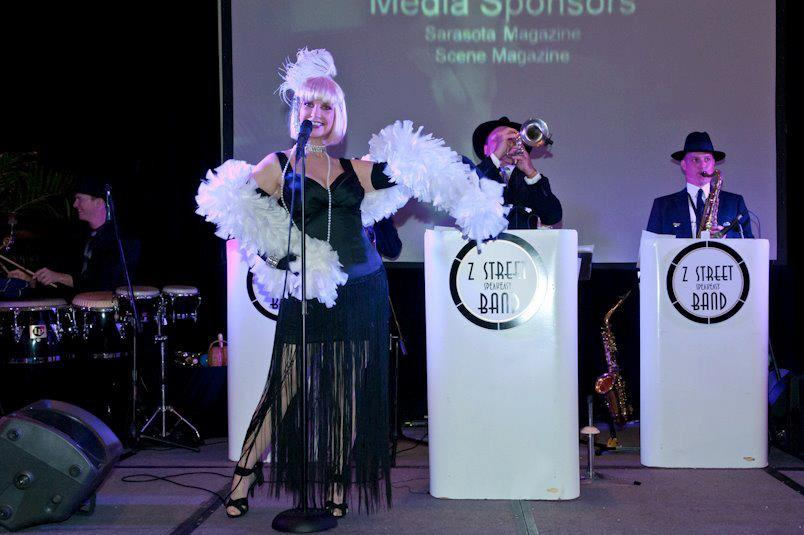 20's Band Miami, 20's Band Miami, 20's Band West palm Beach, GAtsby Band Miami, Gatsby Band West Palm Beach, Gatsby Band Miami, 20's Vintage Band Miami,, Z Street Speakeasy Band, Gatsby Band Florida, Gatsby entertainment Miami, Speakeasy Entertainment Miami