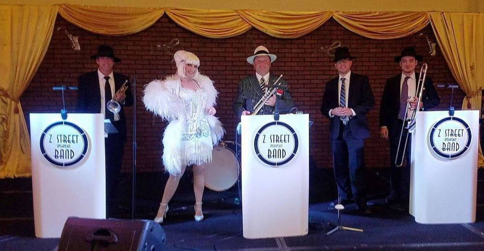 Gatsby Band Vero Beach, Speakeasy Band Vero Beach, Gatsby Band Brooksville, Gatsby Band Fort Myers, Gatsby Entertainment Orlando, Gatsby Entertainment Florida, Gatsby Entertainment Winter Park, Gatsby Entertainment Ybor City, Gatsby Entertainment Palm Beach, GAtsby Entertainment Boca Raton, GatsbyEntertainment Miami, Gatsby Entertainment Jacksonville, Gatsby Entertainment Ybor City