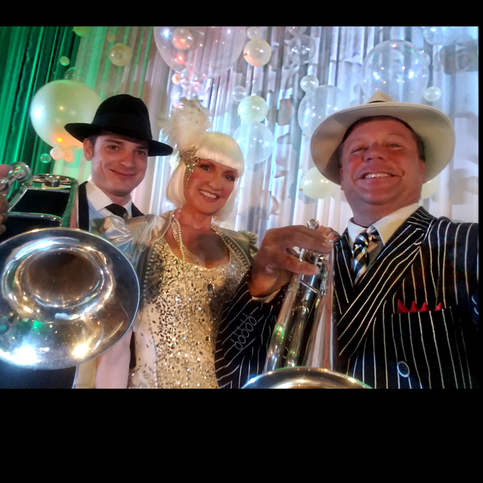 Gatsby Band Florida, Florida Gatsby Band, Florida Gatsby Entertainment, Gatsby Entertainment in Floida, Gatsby Big Band Florida, Vintage Gatsby Band Florida, Gatsby Music entertainment Florida, Speakeasy Band Florida, Speakeasy Entertainment Florida, Florida Gatsby Theme entertainment